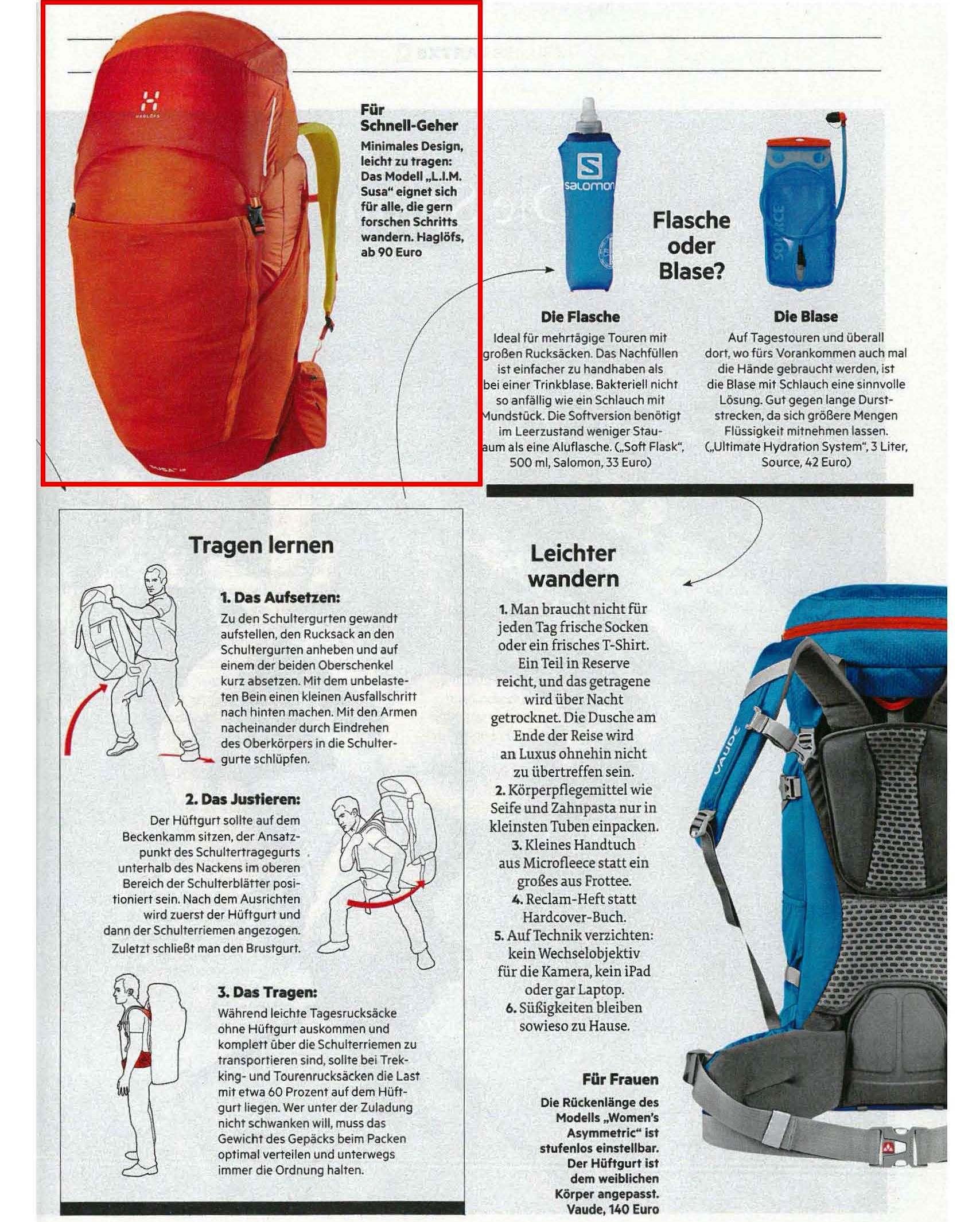 519c0e4f4 L.I.M     Page 3